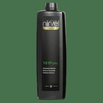 peroxyde 10v nature 1 litre