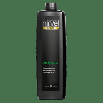 peroxyde nature 20v 1 litre