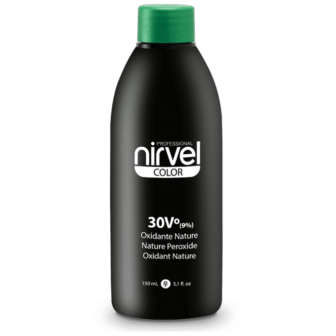 Peroxyde nature 30v