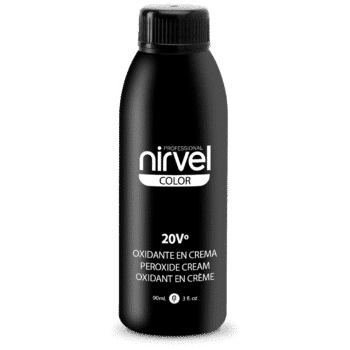 peroxyde 20v artx 90 ml