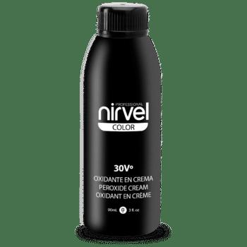 peroxyde 30v artx 90 ml
