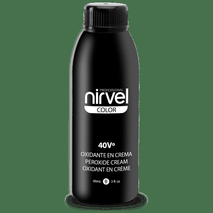 peroxyde 40v artx 90 ml